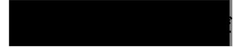 【福岡・博多の看板屋】 手書きメニュー・手書き看板は福岡市博多区の印刷屋「ふりいはんど」【創業40年の実績】